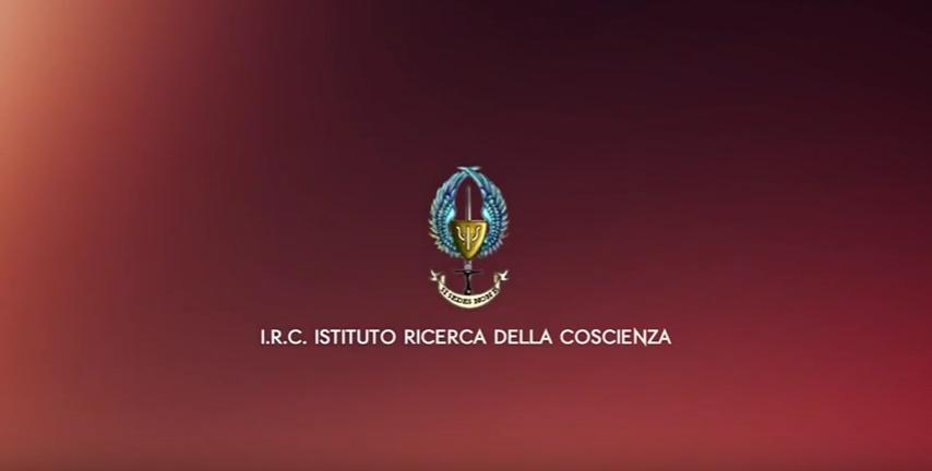 Umberto Di Grazia, il presente continuo