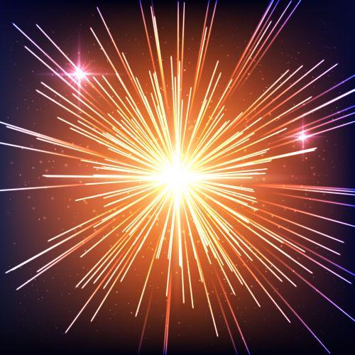 La supernova ancora più super