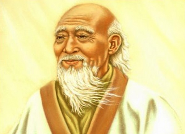 Lü-Tzu – Lo spirito primordiale e lo spirito cosciente