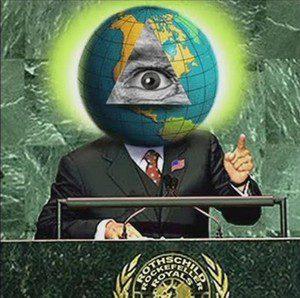 Steiner il complottista 6