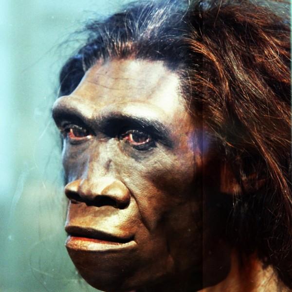 Come la Cina sta riscrivendo il libro delle origini dell'uomo