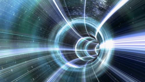 UFO, controllo della gravità: mito o prospettiva?