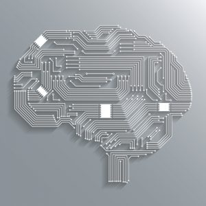 neuromorfico