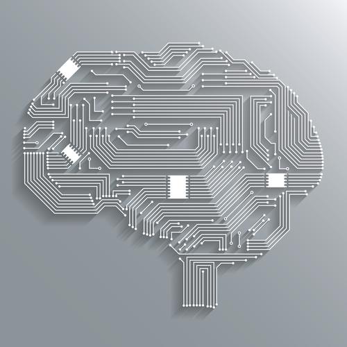 In arrivo il chip neuromorfico