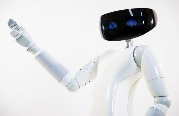 Nanotecnologia: Perchè il futuro non ha bisogno di noi
