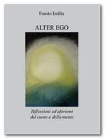 autoinformazione alter-ego-fausto-intilla