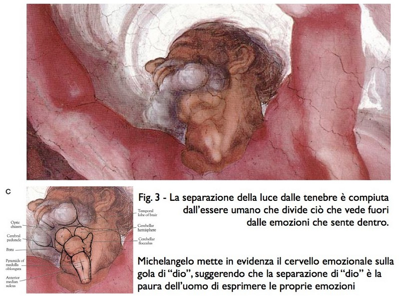 il-ritorno-delletere-e-dellarmonia-fig-3