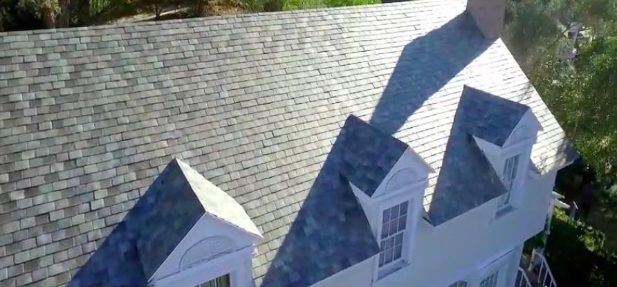 Tegole fotovoltaiche – Il tetto solare di Tesla