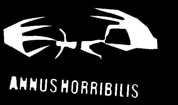 2016, annus horribilis? O no?