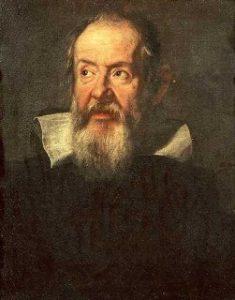 Il grande inganno della matematica - Fausto Intilla 1
