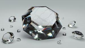 nanodiamanti