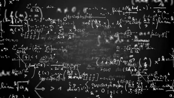 Il grande inganno della matematica – Fausto Intilla