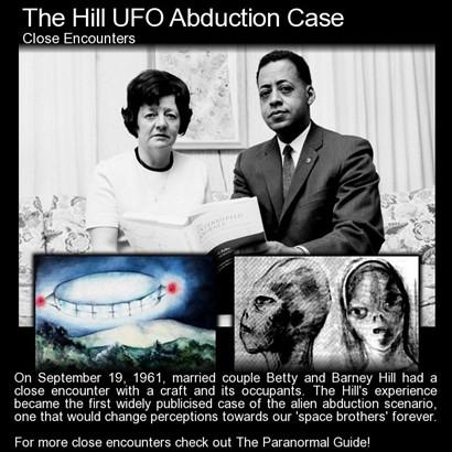UFO nel passato: immagini e testimonianze di oltre 3000 anni di contatti di Umberto Telarico - Parte seconda 5