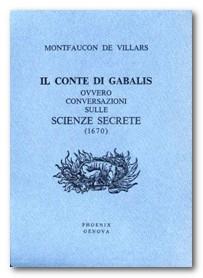 Gabalis