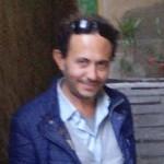 Fulvio Vignoli - La luce alla base della Coscienza e forse della Creazione stessa? 2