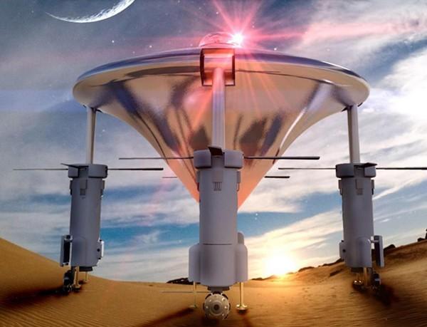 UFO nel passato: immagini e testimonianze di oltre 3000 anni di contatti di Umberto Telarico – Parte quinta