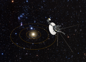 interstellare