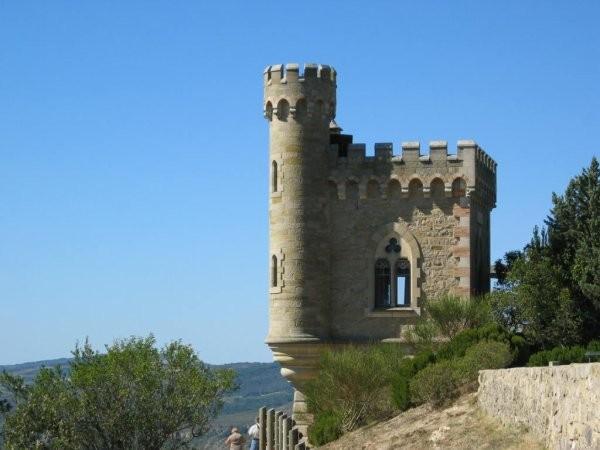 Rennes le Château Priorato di Sion