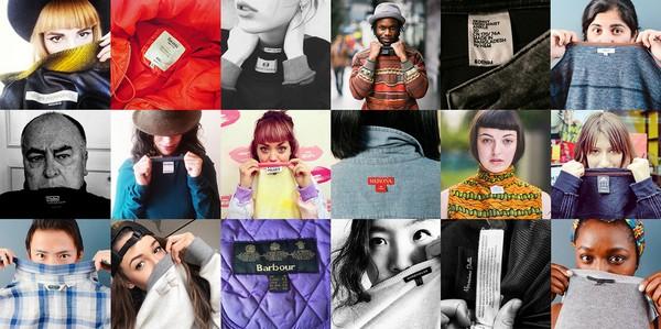 Fast fashion: l'impatto ambientale della moda 4