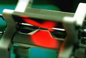 I computer quantistici a un passo dalla realtà 2