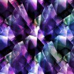Alla ricerca dei cristalli temporali 1