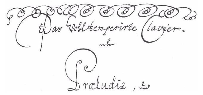 Il segreto del codice Bach - Dario Giardi 2