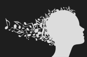 Il segreto del codice Bach - Dario Giardi 1