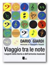 Il segreto del codice Bach - Dario Giardi 3