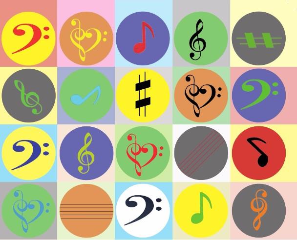 Il segreto del codice Bach – Dario Giardi