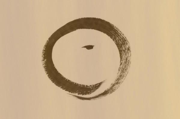 Hara – La forza dell'energia originaria – Massimo Beggio