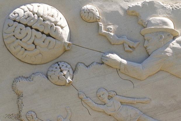 La scienza della coscienza, da Francis Crick ai TED Talk