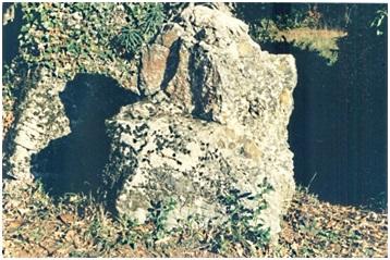 Cristo inventato dai politici e dai patrizi romani - di Enrico Calzolari 6