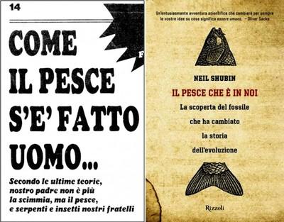 Nuovo attacco alla (contro) disinformazione da parte dei media di regime – Umberto Telarico - Parte seconda 18