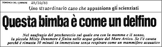 Nuovo attacco alla (contro) disinformazione da parte dei media di regime – Umberto Telarico - Parte seconda 22