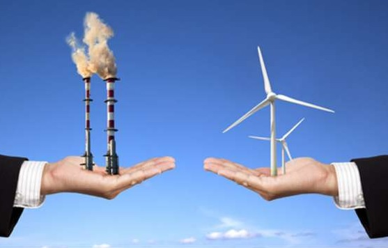 Nuovo record tedesco: 85% dell'energia elettrica è rinnovabile