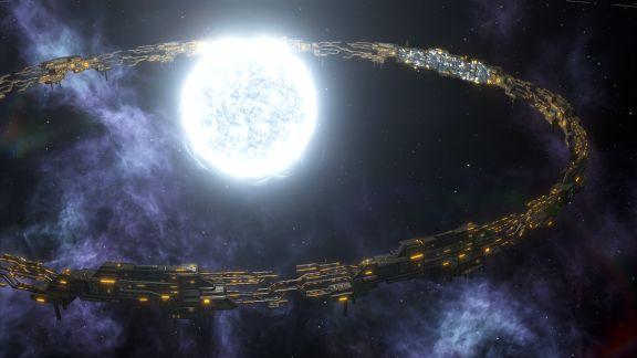 Cerchiamo le mega-strutture aliene nel posto sbagliato?