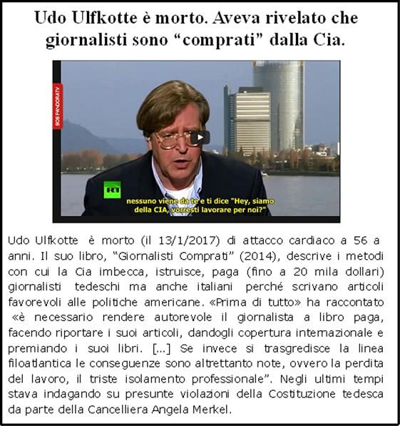 Nuovo attacco alla (contro) disinformazione da parte dei media di regime – Umberto Telarico – Parte terza 36