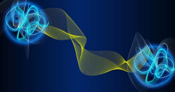 Comunicazione superluminale ed entanglement: un po' di chiarezza – Intervista a Fausto Intilla 1