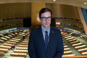 Esultanza per lo storico trattato contro le armi nucleari adottato dall'ONU 2