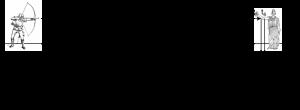 Effetto Zenone Quantistico in un qubit superconduttore 1