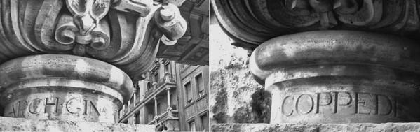 Coppedè - Un uomo e il suo progetto 5