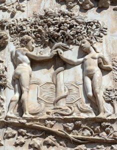 Sacro e Scienza come filiazione del cristianesimo - Umberto Galimberti 3