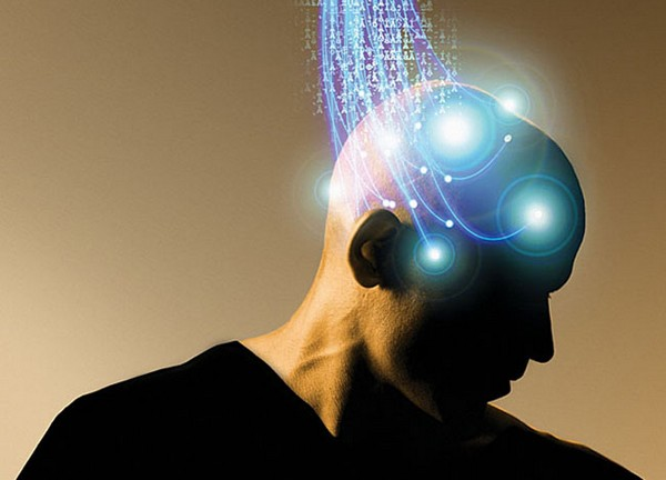 Cervello classico vs. cervello quantistico – Intervista a Fausto Intilla