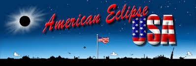 eclissi americana