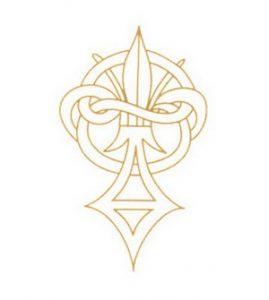 La vera natura ed essenza del Priorato di Sion 1