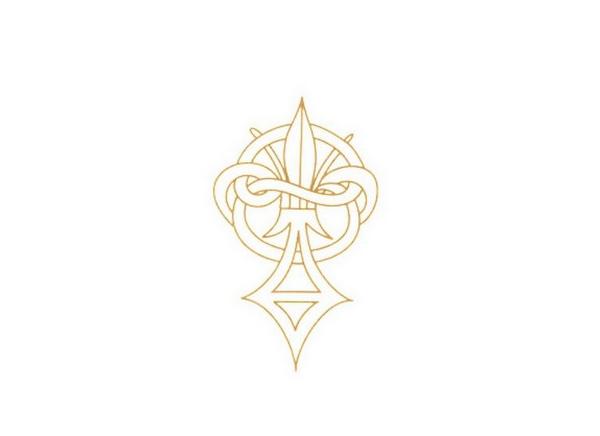 La vera natura ed essenza del Priorato di Sion
