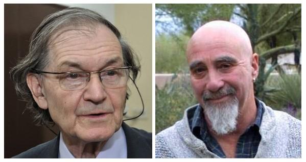 Cervello classico vs. cervello quantistico – Intervista a Fausto Intilla 2