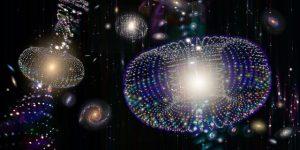 cosmologia ciclica