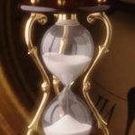 Sulla percezione del tempo, questo sconosciuto - Intervista a Fausto Intilla 1