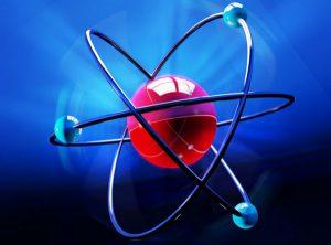 Il mistero del protone si infittisce 1